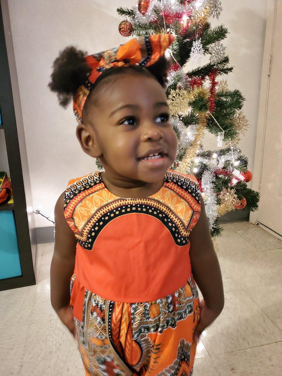 My African Princess 😍😍😍🥰🥰🥰