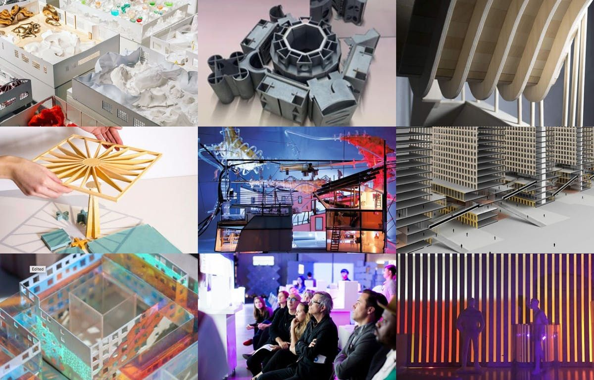 Check Out Archinect's Must Follow #Academic #Instagrams of 2020! @RiceArch @ColumbiaGSAPP @RCAarchitecture @mcgillu @sciarc @UVaSARC @AASchool @UCLA_AUD @KnowltonOSU   https://t.co/4MHgxfwwmI https://t.co/oqZ08DKSRr