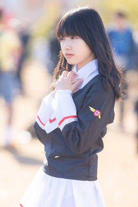 コスプレイヤー橋本麗愛のTwitter画像46