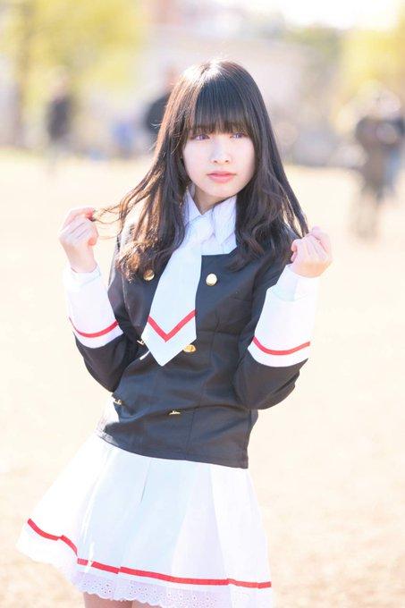 コスプレイヤー橋本麗愛のTwitter画像49