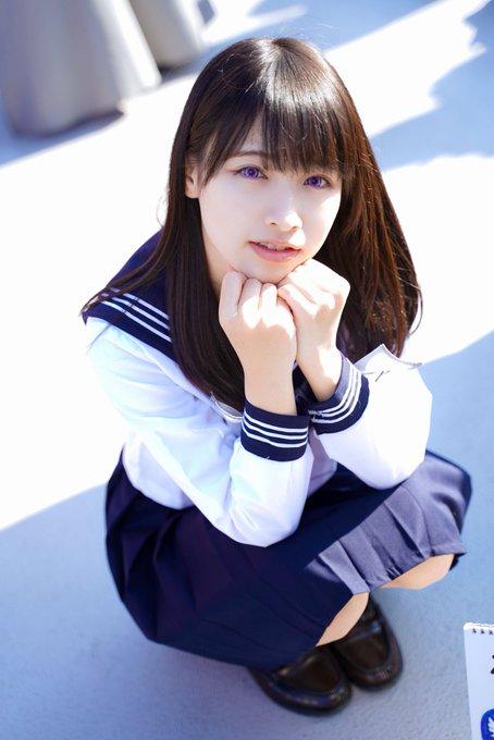 コスプレイヤー橋本麗愛のTwitter画像27