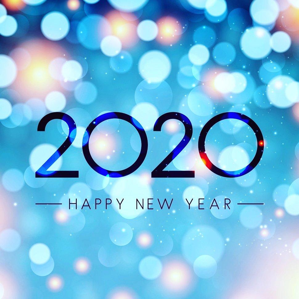 Happy New Year, everyone! Wishing everyone a happy and healthy 2020!#souvlaki #gyro #mrgreek #greekfood #torontofood #toreats #toronto #greektoronto #eatrealfood #torontocatering #catering #cateringtoronto #delivery #torontodelivery #weinventedthis #fooddeliverytoronto