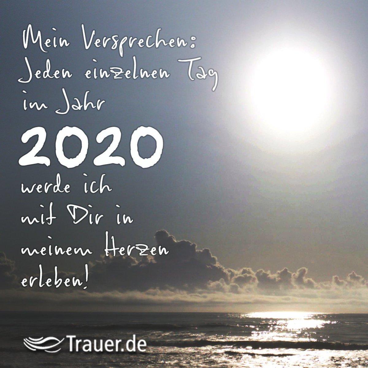 """Dieses Versprechen gebe ich Dir heute! Feierlich! (Mehr Bilder in unserem Buch """"Wenn Trauer spricht"""") . . #wenntrauerspricht #trauer #abschied #dufehlst #immerimherzen #trauerarbeit #abschiednehmen #trauern #lebenohnedich #lebenundtod #ichvermissedich"""