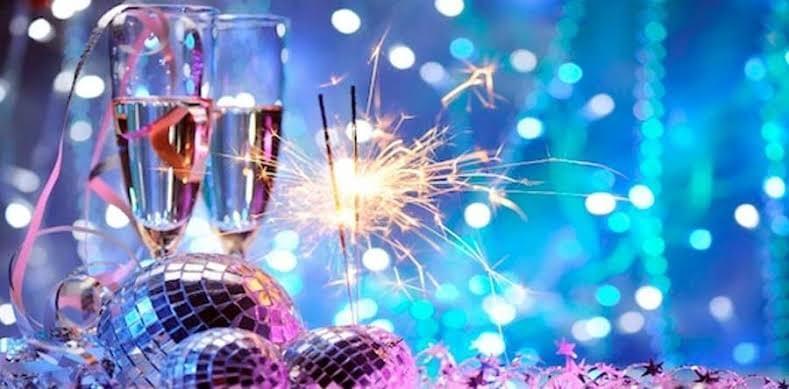 4 #Telugudance #numbers #foryour #NewYear #Party http://musicislife1.mystrikingly.com/blog/4-telugu-dance-numbers-for-your-new-year-party…pic.twitter.com/cuJumEK1Ea