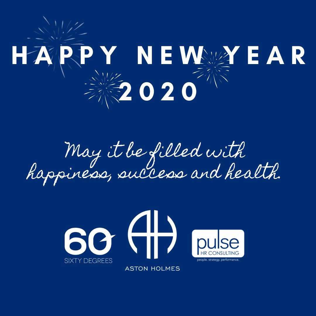 test Twitter Media - Happy New Year to all of our candidates and clients. We wish you all every success for 2020 and the decade ahead.  #NewYear2020 #HappyNewYear #20Plenty #astonholmes #60degrees #pulsehr https://t.co/ZsnRPKAOCt
