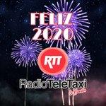 Image for the Tweet beginning: Por un 2020 lleno de