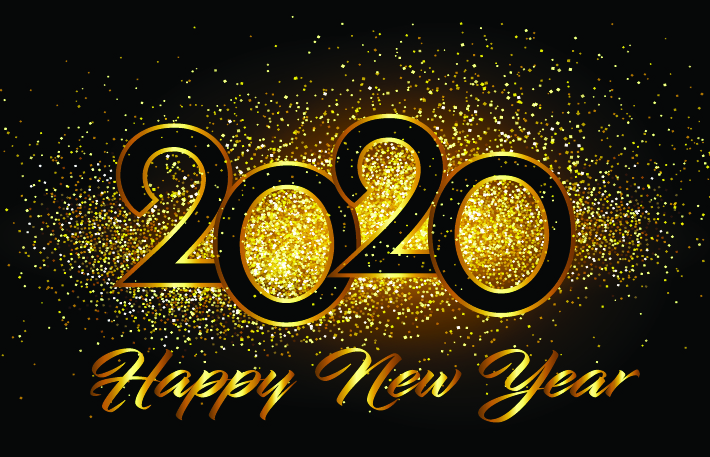 Happy New Year from all of us at BMW of South Albany! https://t.co/u682cpfE2L