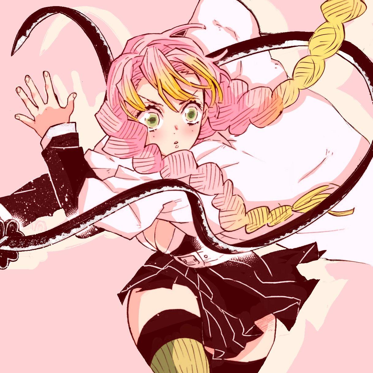 Moved Accounts On Twitter Mitsuri Colored Manga Panels Demonslayer Kimestunoyaiba Kny Mitsurikanroji #cosplaygirl #cosplayer #kanrojimitsuri #mitsurikanroji #mitsurikanrojicosplay #demonslayer #demonslayercosplay #demonslayeranime #anime #animegirl #animelife #fotosession #sweet #sweetgirl #косплей #dolligirl #cutecosplay #cosplaylicious. mitsuri colored manga panels
