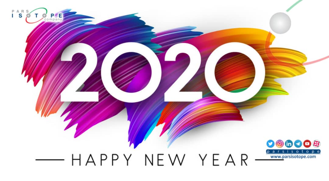Happy New Year 2020 To everyone all around the world https://t.co/rW5r6tetpg
