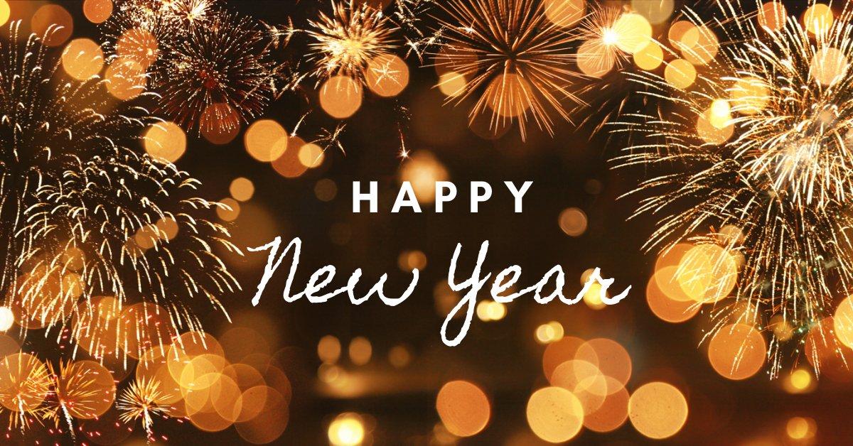 Happy New Year!  #haufegroup #haufegroupcareers https://t.co/R1qGmPf7DF