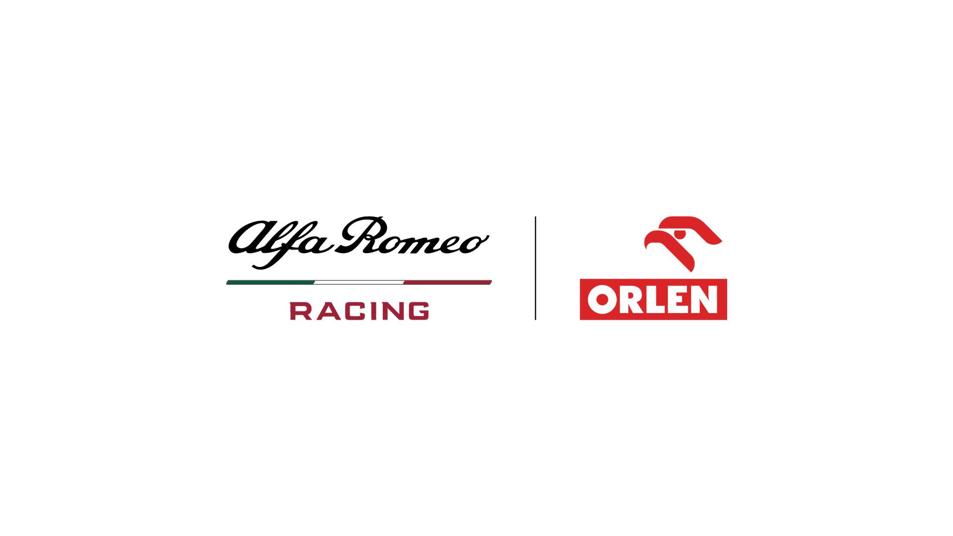 logo_alfa_romeo_orlen