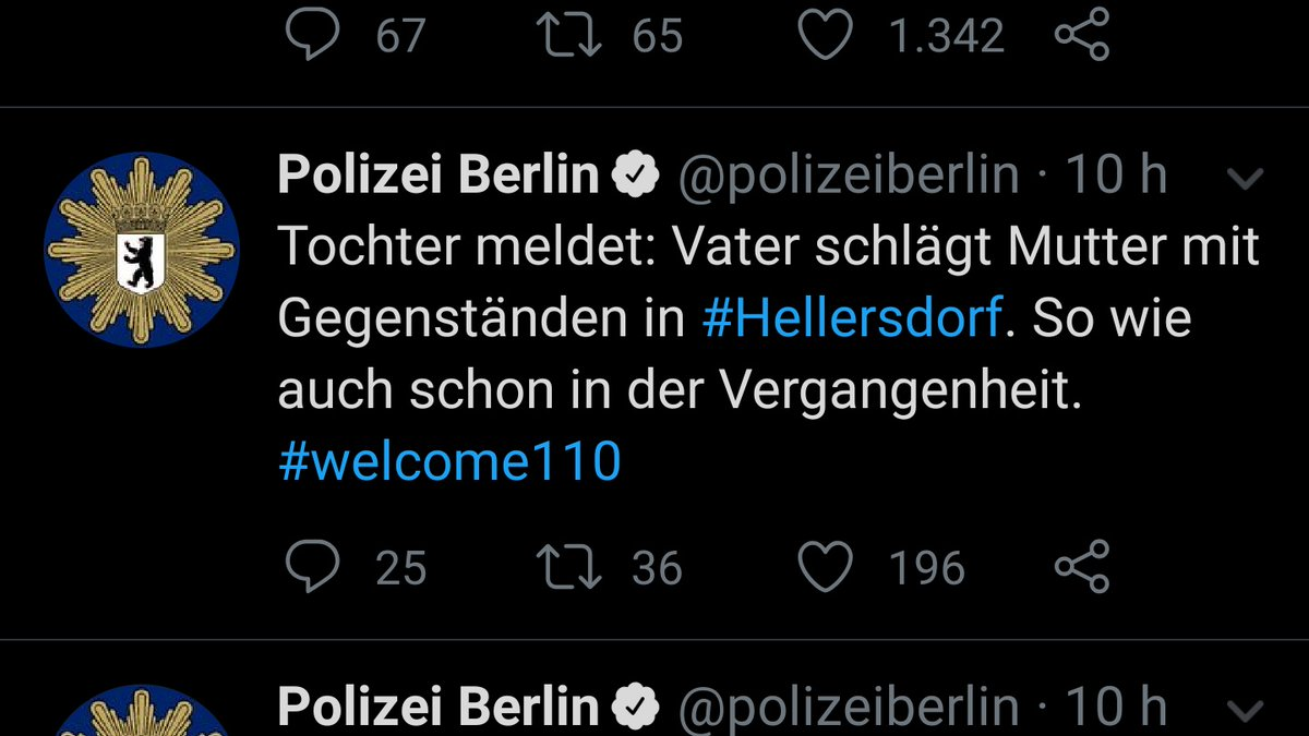 #welcome110