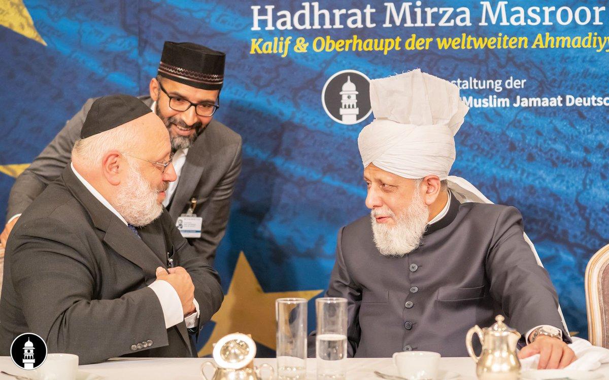 #MuslimeStarten2020