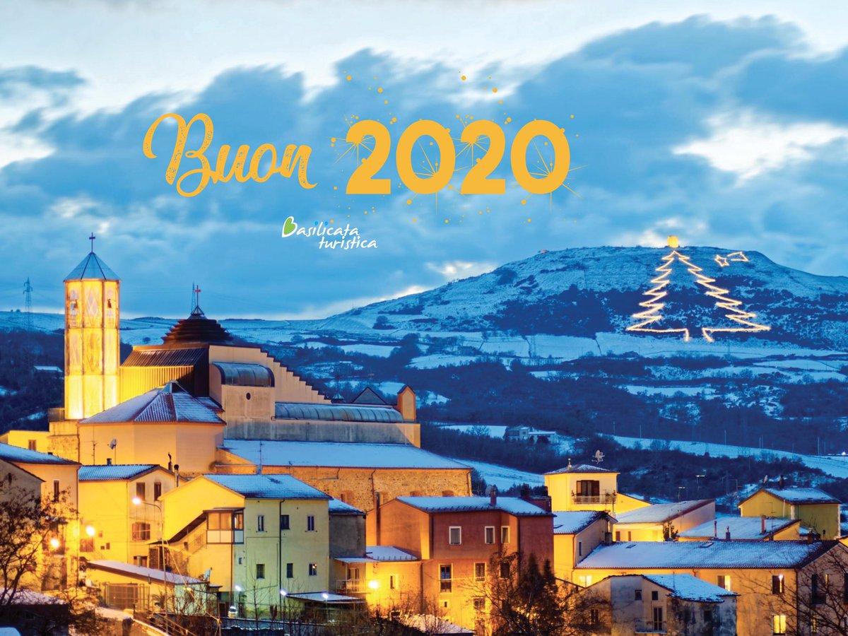 Buon #2020