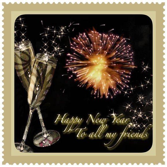 #HappyNewMonth  Dear friends <br>http://pic.twitter.com/YLam85B3Pi