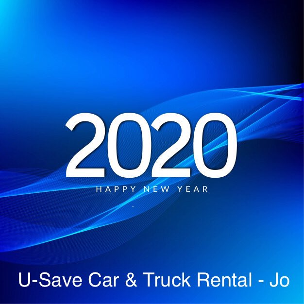 U Save Auto Rental >> U Save Rama Car Rental Jo Usavejo Twitter