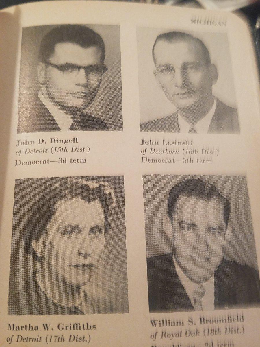 "Greg Giroux on Twitter: ""Jocelyn Burdick, D-N.D., Senate 1992. 1st ..."