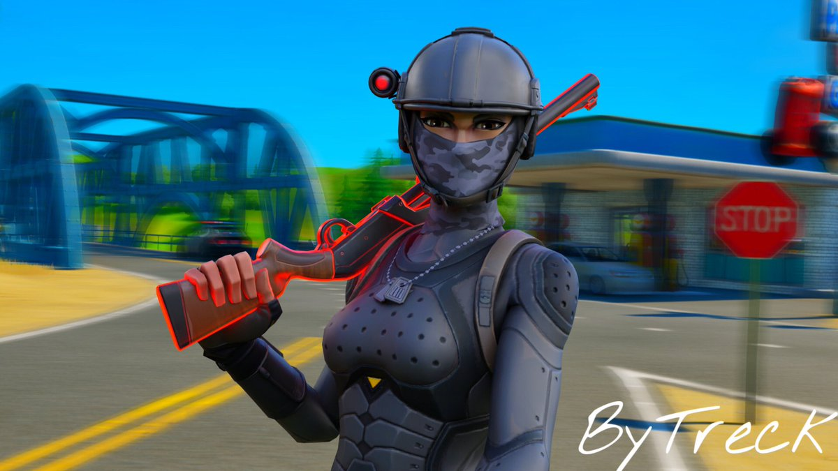 Bytreck 夢 On Twitter New Free Elite Agent Thumbnail Follow Like Unwatermarked In Your Dm Always Thanks The Share Gfxforfree Gfxfortnite Gfx Freegfx Fortnite Banner Free Freebanner Desing Thumbnail Freethumbnail 3ddesing