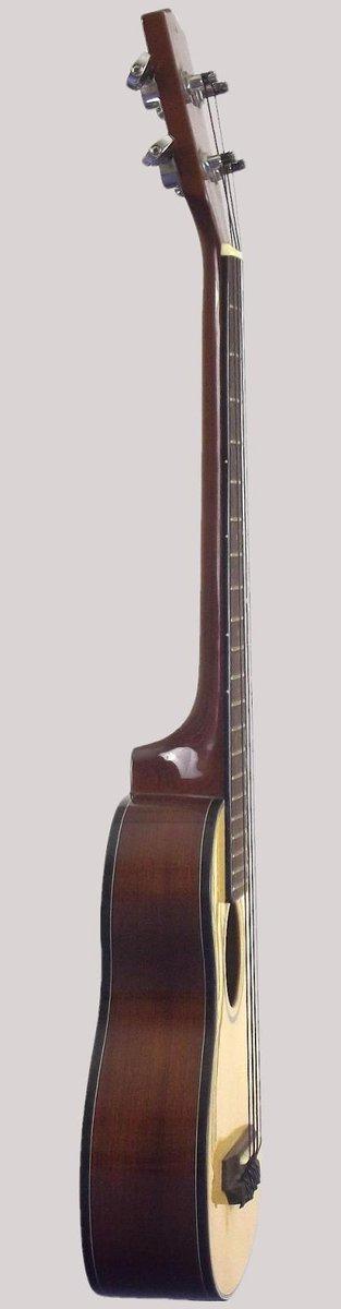 Kala giraffe supersoprano ukulele
