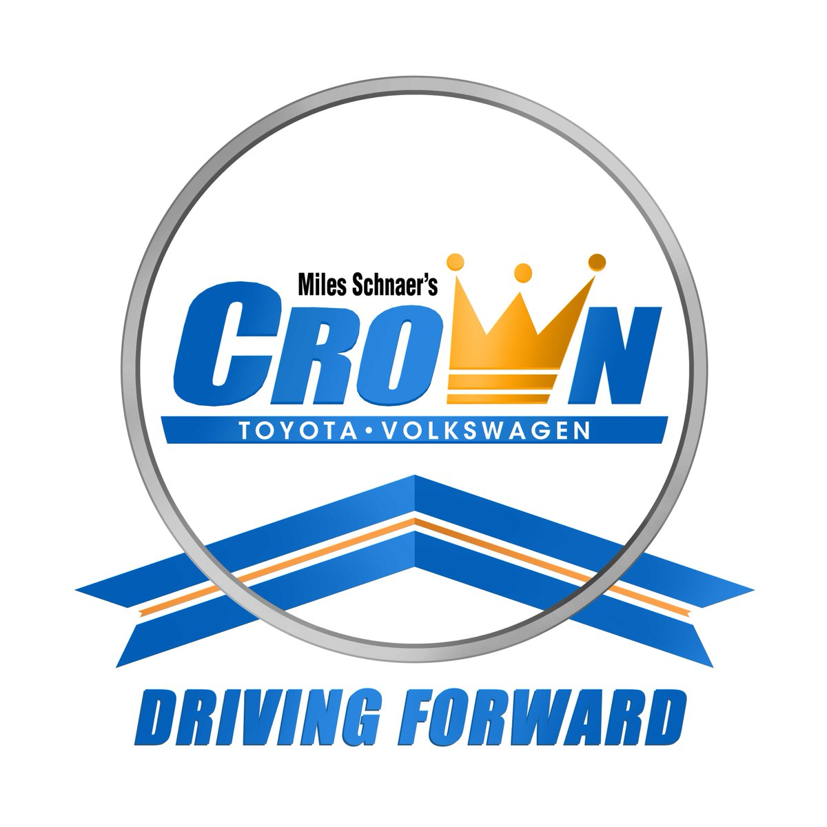 Crown Toyota Lawrence >> Crown Automotive Of Lawrence Crownlawrence Twitter