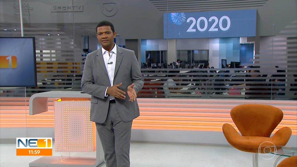 Márcio Bonfim At Bonfimmarcio Twitter