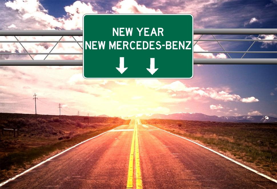 Happy New Year! Ready to get a jump start on those resolutions? We're until 6pm to help you with all of your @mercedesbenz needs! #mbofnatick https://t.co/y6ydrDC9yz