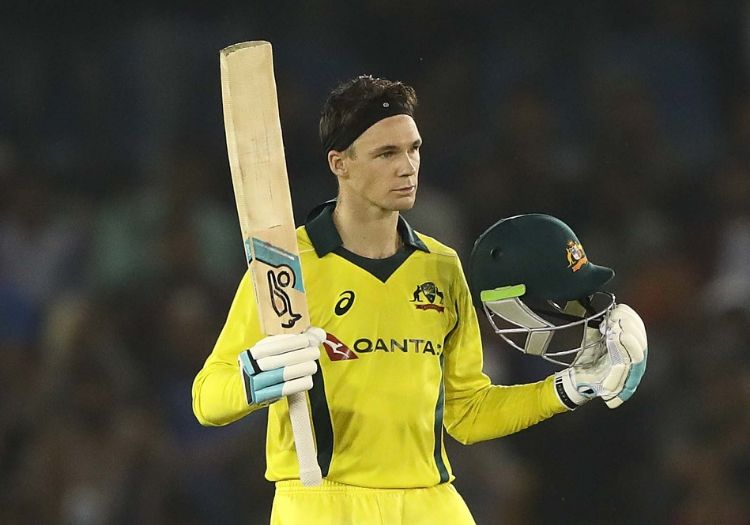 With the return of the disgraced duo, Peter Handscomb is now on the periphery of the @CricketAus  set up but still has a lot to offer with the #BBL, #SheffieldShield and becoming @Middlesex_CCC  captain all on his schedule for the coming year.https://thecricketlist.blogspot.com/2020/01/the-cricket-list-2020-from-abbott-to.html…