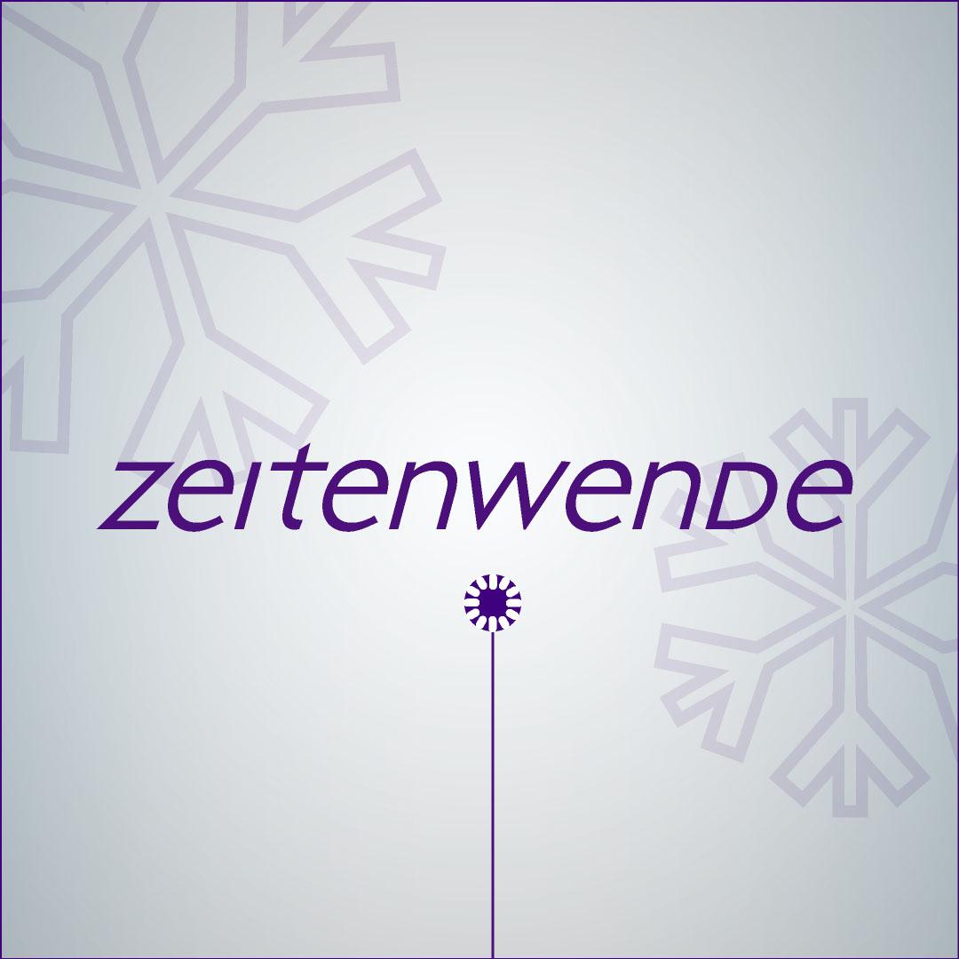 #neujahrsspringen