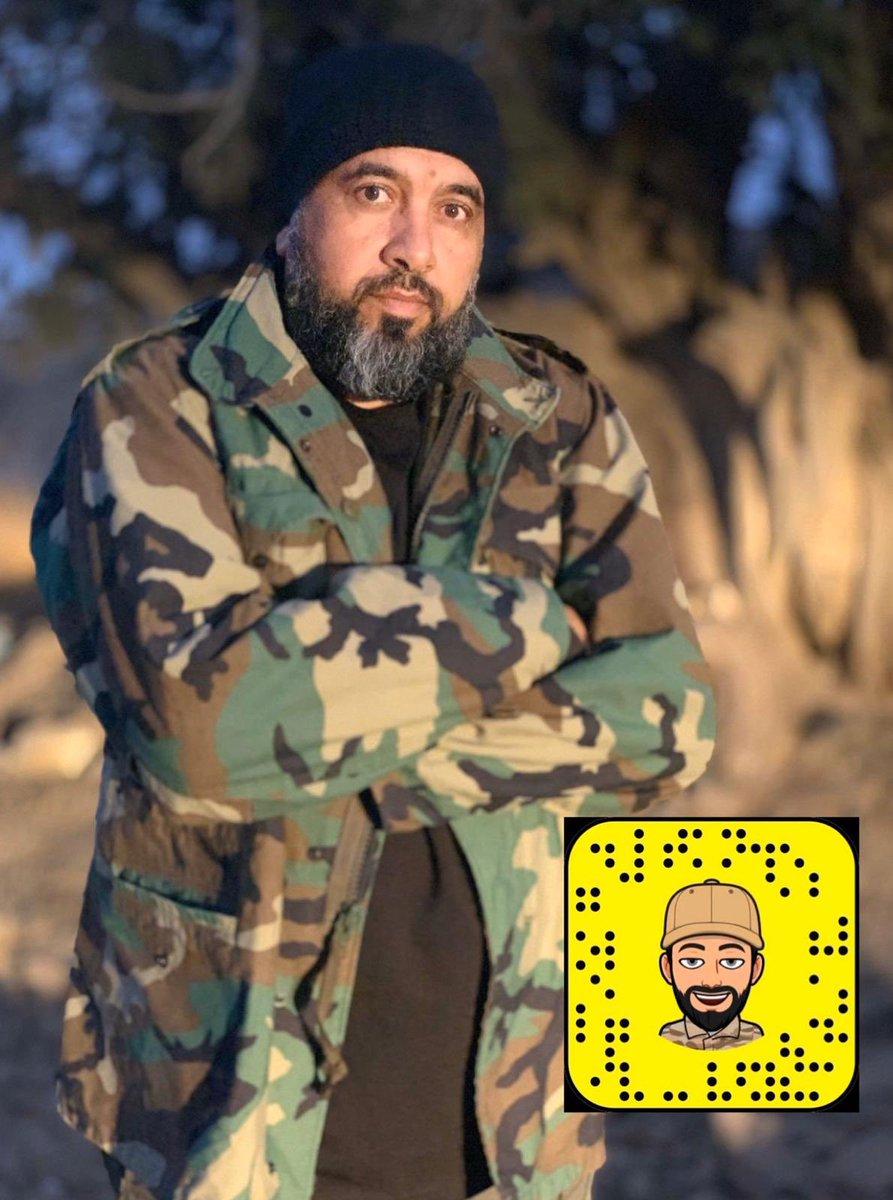 محمد العرب Mohammed Al Arab Malarab1 Twitter
