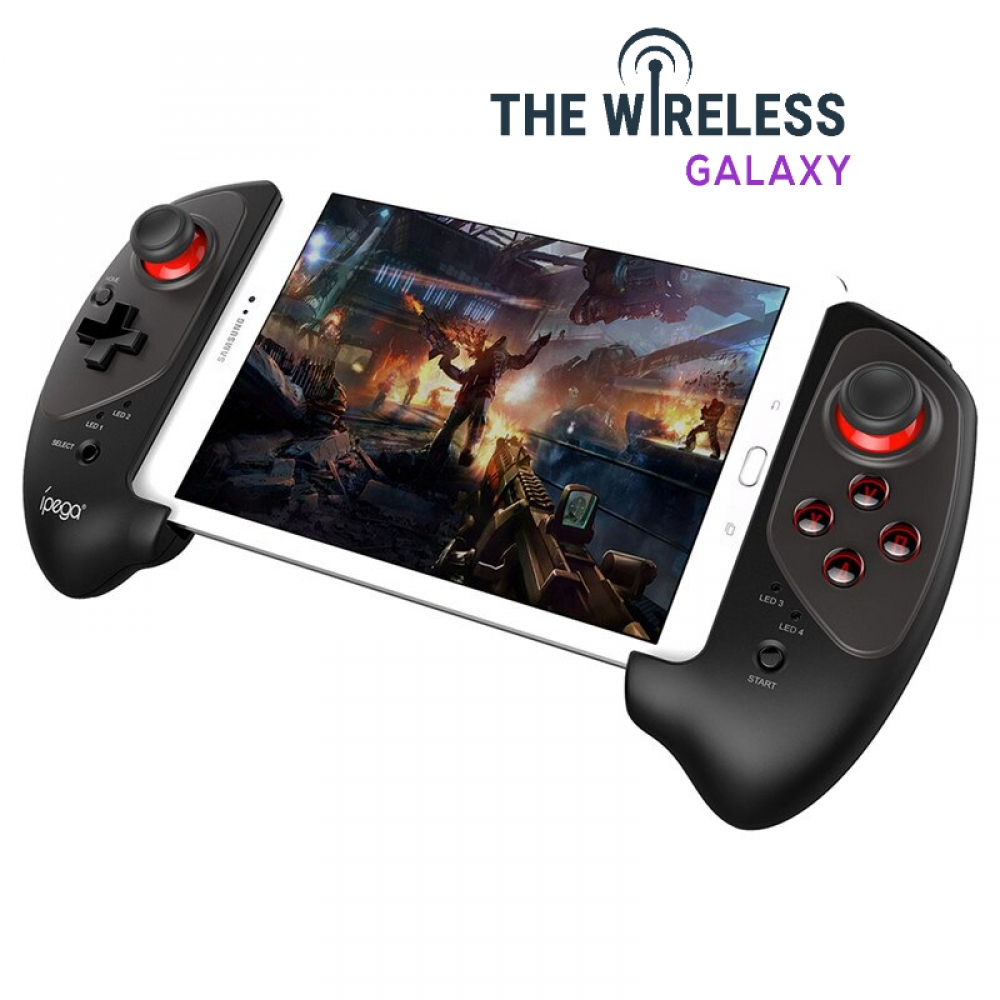 Wireless Gamepad for Android/iOS.  https://thewirelessgalaxy.com/product/wireless-gamepad-for-android-ios/….  66.57.#technologytakeover pic.twitter.com/ANeqXhDm1O