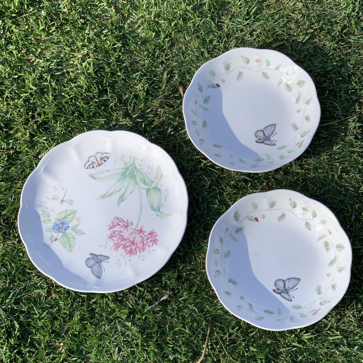 #lenox #butterflymeadow #pastabowl #dinnerplate #dinnerware #easterntailedblue https://rover.ebay.com/rover/0/0/0?mpre=https%3A%2F%2Fwww.ebay.com%2Fulk%2Fitm%2F283729140779…pic.twitter.com/rIfH0GNB6d