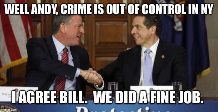 Mayor Bill de Blasio on Twitter NYPD immediately canvassed the area and  took two individuals into custody The investigation is ongoing by the Hate  Crimes Task Force People MUST be able to