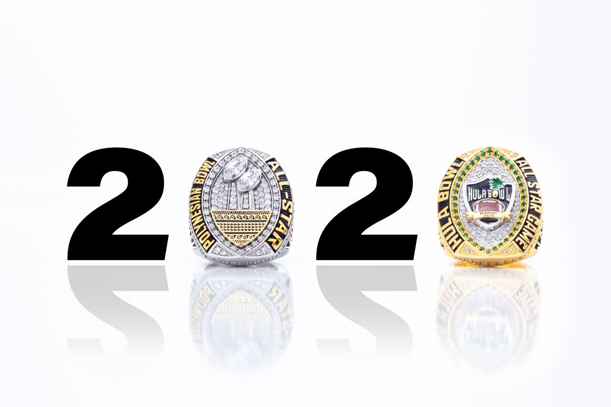 Happy New Year from all of us at Signature Championship rings. Make it a year to remember!!