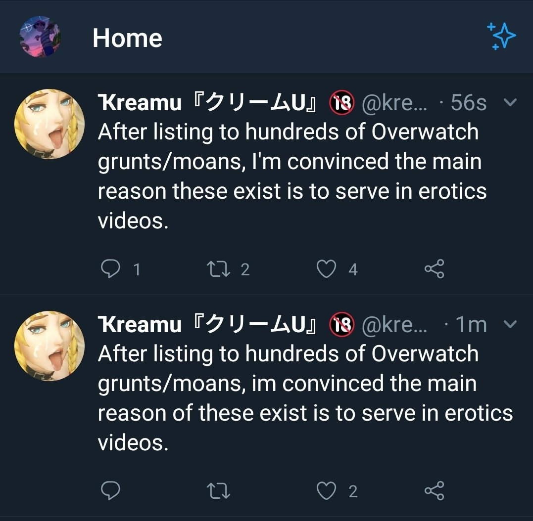 Kreamu
