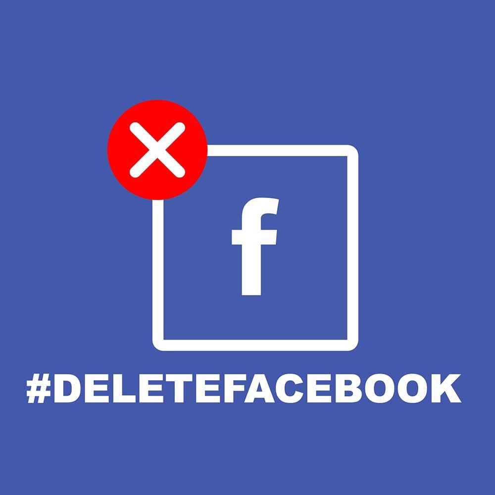 Deletewhatsapp Hashtag On Twitter