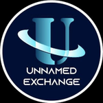Image for the Tweet beginning: Fujicoin was listed on the