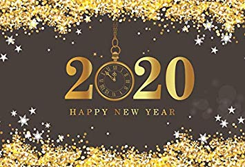 As we start a new decade, I wish for you and yours good health, happiness and love. May God bless you and bless our beautiful Jamaica. #NewYearsDay https://t.co/S3XYhb8aPK