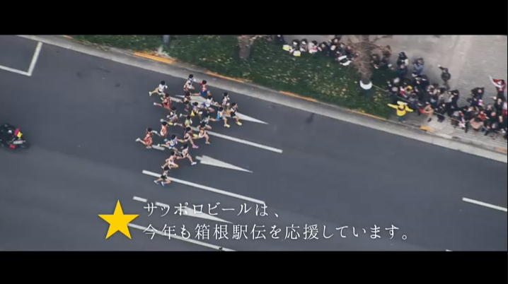 早稲田 大学 競走 部 412