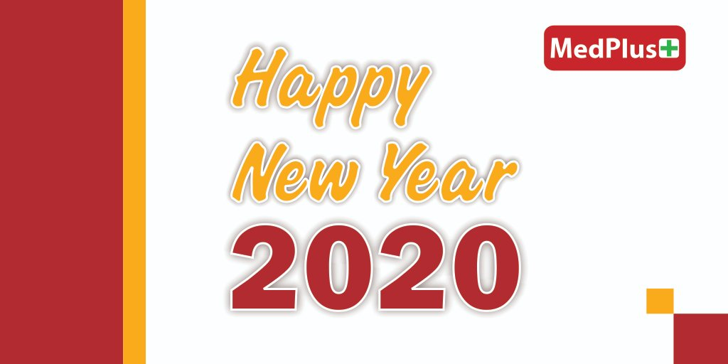 New Year Wishes from MedPlus lt 3 https t.co g6smfTnwb7