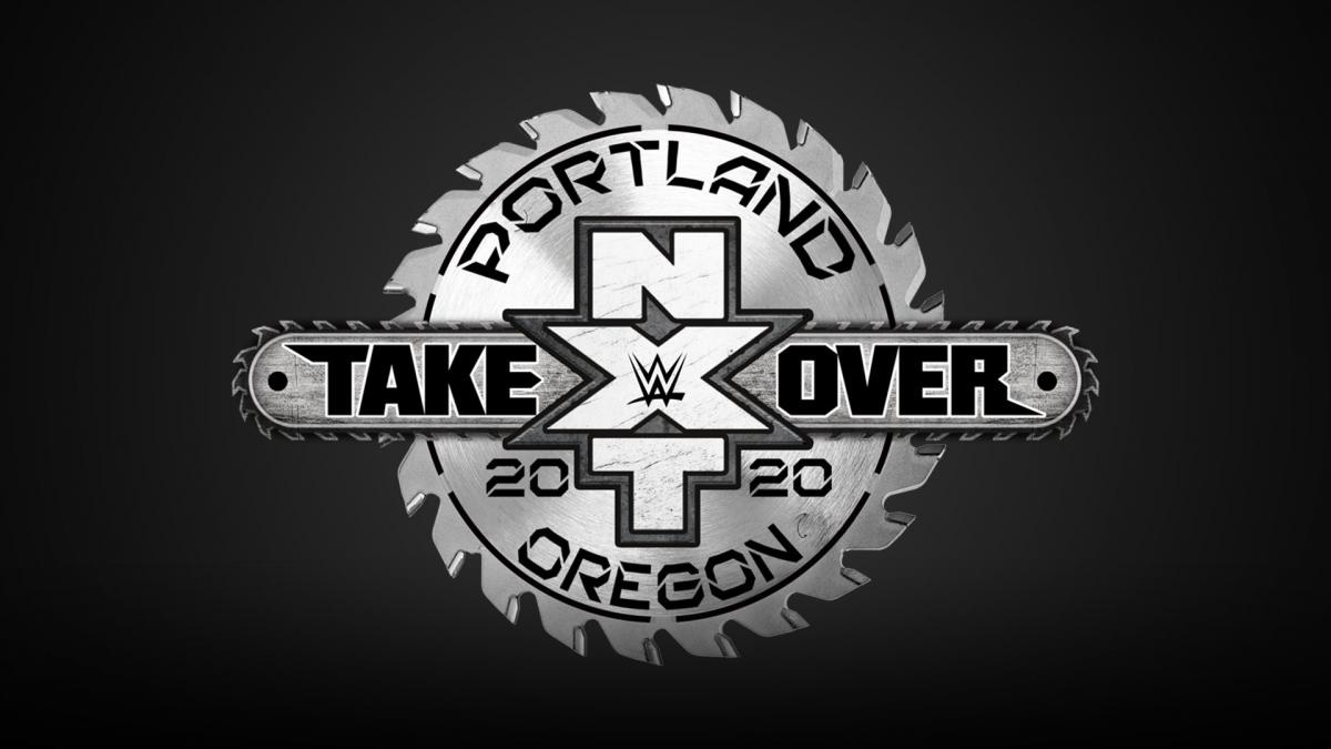 """Dusty Rhodes Tag Team Classic Winners To Receive Title Shot At WWE NXT """"Takeover: Portland"""""""