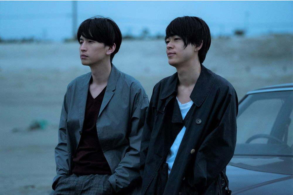 2020年公開のオススメ「恋愛映画」はコレ!ハリウッド・邦画・アニメから一挙に紹介 -