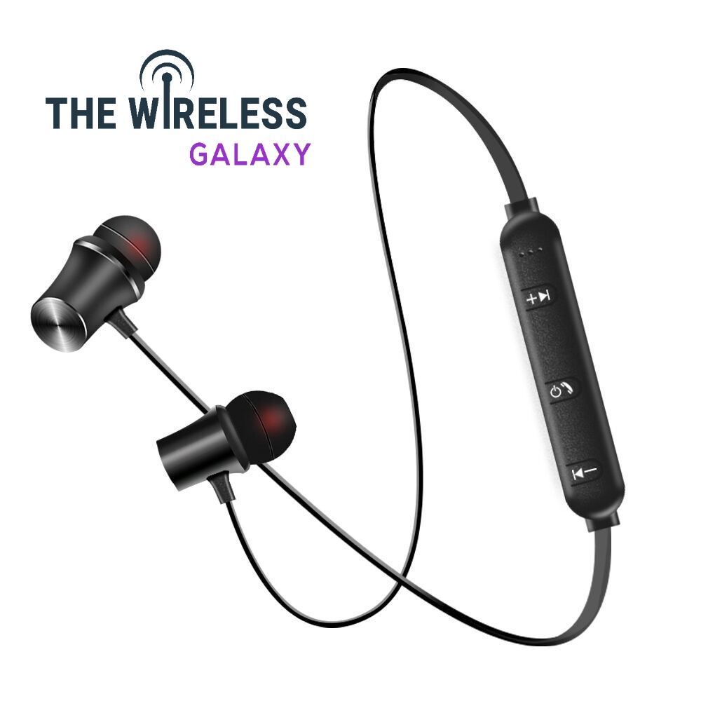 Wireless Bluetooth Headphone.  https://thewirelessgalaxy.com/product/wireless-bluetooth-headphone/ ….  9.95.#technologyaddict pic.twitter.com/Qi0sBJFuSe