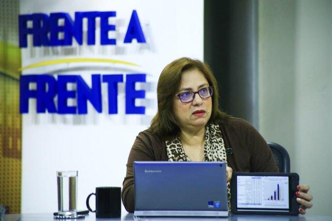 Nueva promesa del Ministerio de Salud: abrir centro oftalmológico Zacamil este mes