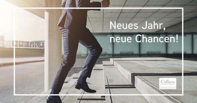 Wachsen Sie mit uns und beschleunigen Sie Ihre #Karriere in der Immobilienwirtschaft:<br></noscript> t.co/gAUCbuvzl9