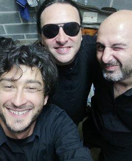 GliArchimedi photo