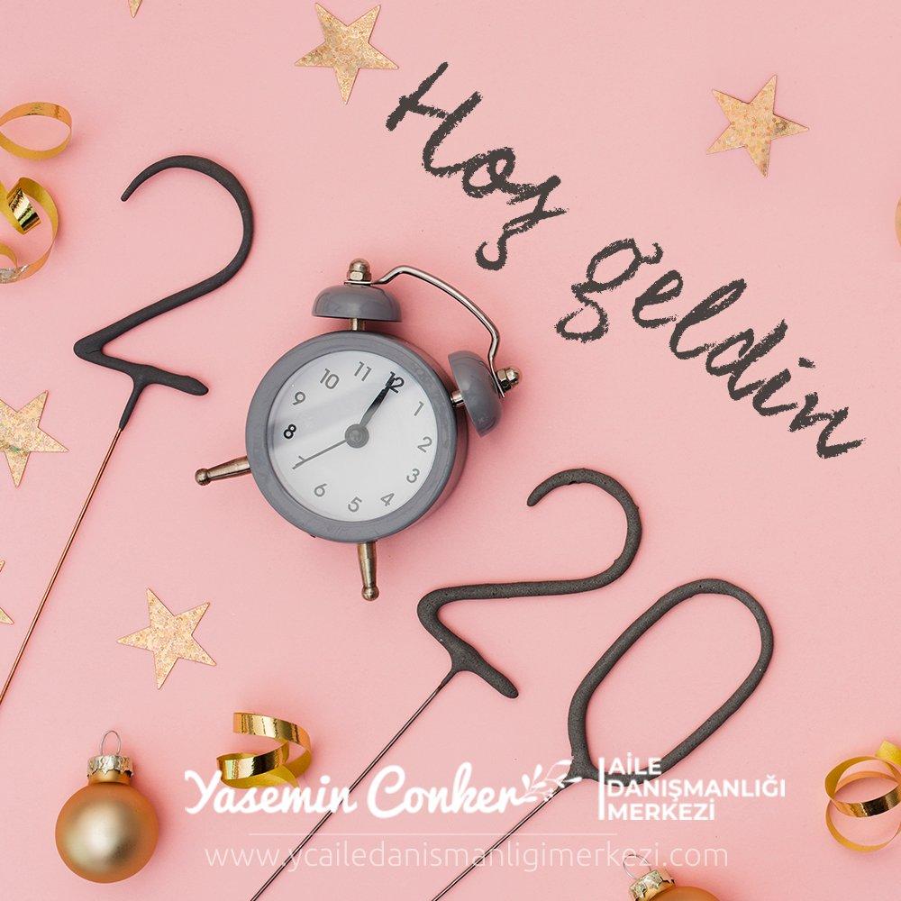 Yeni yılda bol bol görüşmek üzere 👋   Daha iyi bir dünya için...sevgiyle, sohbetle, farkındalıkla... @yaseminconker1 #iyioldumprogramı #iyioldum #istanbul #kadıköy #ankara #çayyolu #izmir #urla #ordu #ünye #sevgi #ailedanışmanlığı
