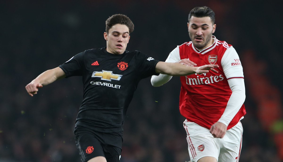 Mikel Arteta says he can get the best out of Mesut Ozil