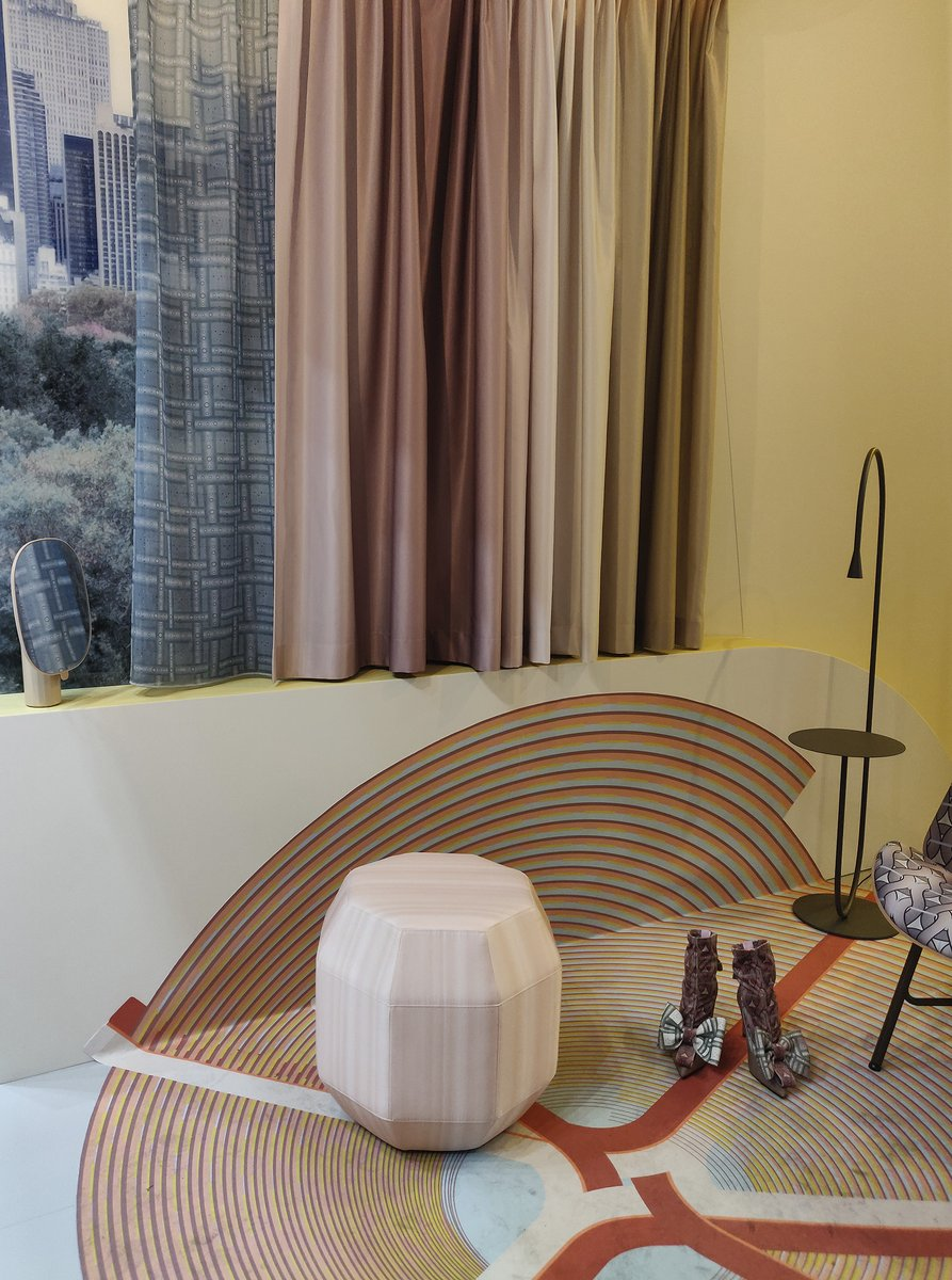 Fespa Screen Digital Textile Printing Exhibitions