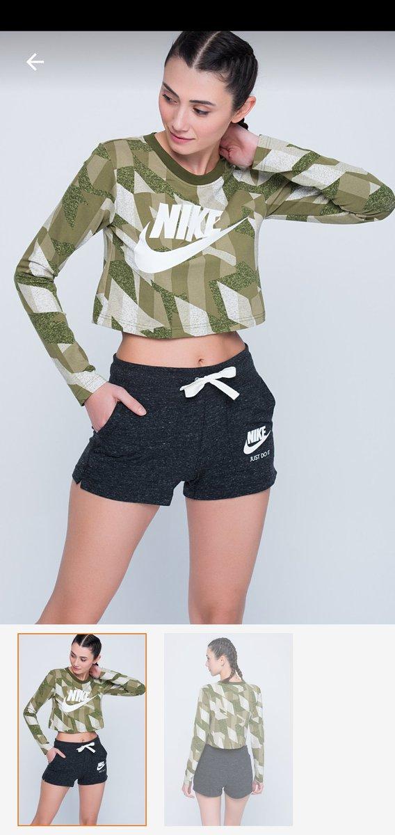 New #sport collection by order #hejabstyle #blogerstyle #sport #fashionblogger #fashionnova #fashionegypt #fashionista #girl #zomba #حجاب #فاشونيستا #موضه #فاشون_ستايلرpic.twitter.com/ytCa1G8Ihu