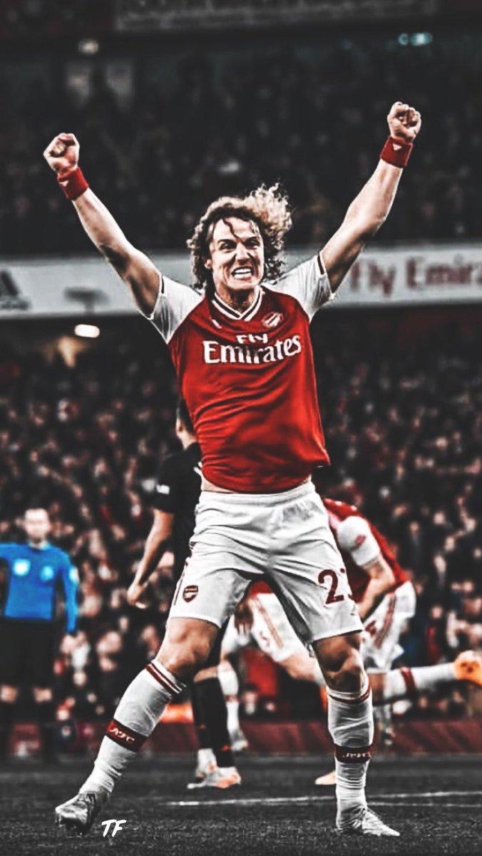 Tf Sport Edit On Twitter Arsenal Fc Wallpaper Arsenal Arsmun Pepe Davidluiz